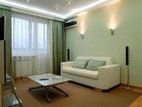 замена проводки в квартире Саранск
